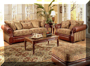Parr 39 S Furniture Leather Upholstery Follow Your Neighbors